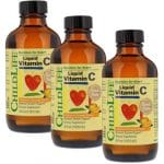 ChildLife Essentials Liquid